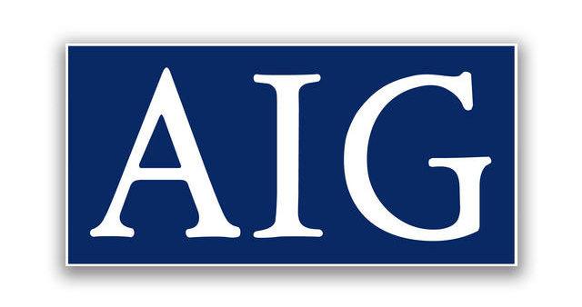 Klicke auf die Grafik f�r eine gr��ere Ansicht  Name:080509_AIG_logo.jpg Hits:65 Gr��e:24,1 KB ID:79315