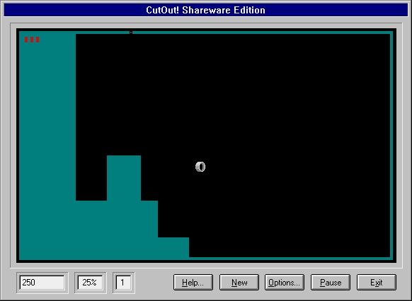 Klicke auf die Grafik für eine größere Ansicht  Name:0_original.jpg Hits:9 Größe:66,4 KB ID:112971