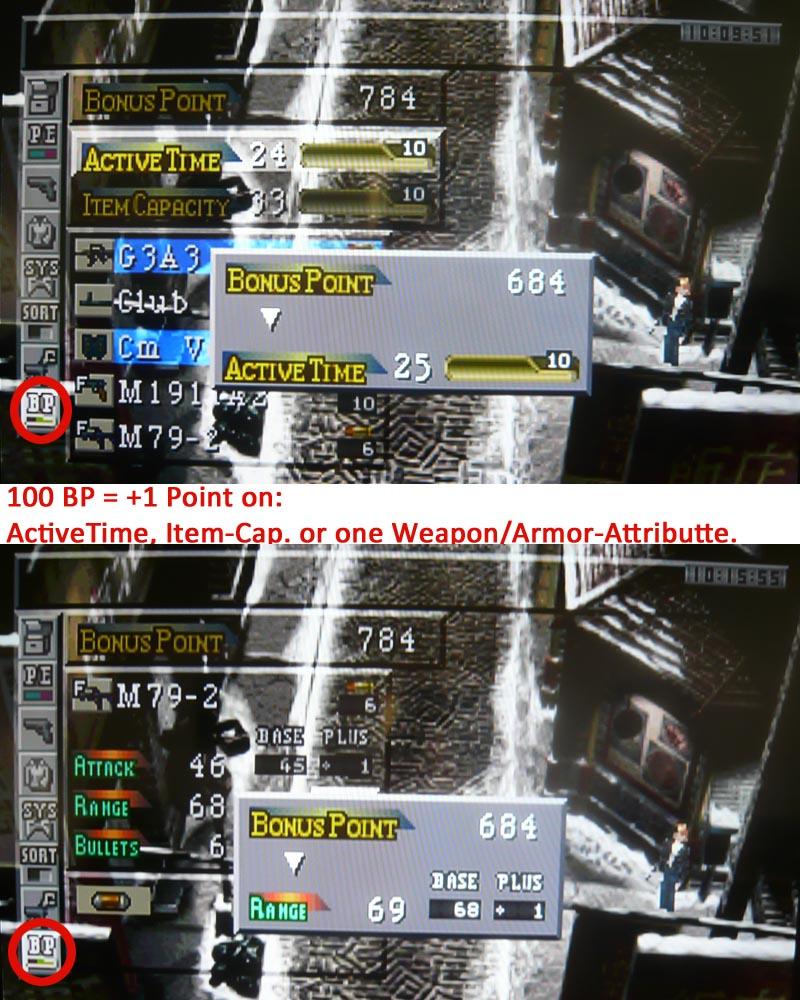 Klicke auf die Grafik für eine größere Ansicht  Name:1 BP-Tuning.jpg Hits:11 Größe:200,1 KB ID:113262