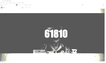 Klicke auf die Grafik für eine größere Ansicht  Name:155448-bild.jpg Hits:43 Größe:22,4 KB ID:82823
