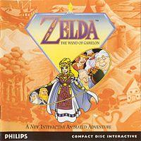 Klicke auf die Grafik f�r eine gr��ere Ansicht  Name:200px-Zelda_wandofgamelon_packaging.jpg Hits:74 Gr��e:13,7 KB ID:103832