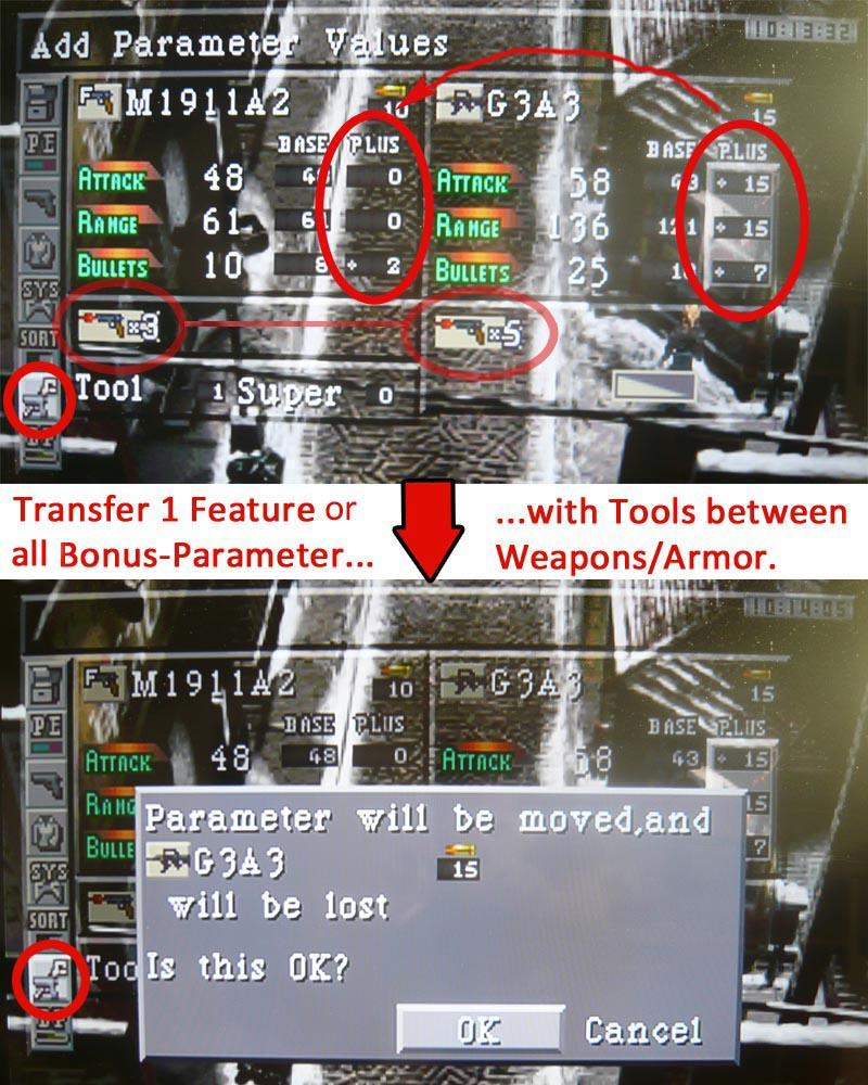 Klicke auf die Grafik für eine größere Ansicht  Name:3 Tool-Tuning.jpg Hits:15 Größe:203,9 KB ID:113264