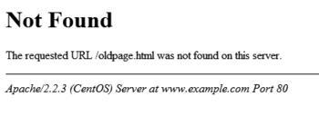 Klicke auf die Grafik f�r eine gr��ere Ansicht  Name:404.JPG Hits:37 Gr��e:6,7 KB ID:101118