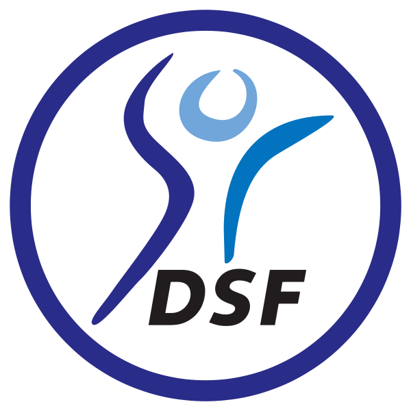 Klicke auf die Grafik f�r eine gr��ere Ansicht  Name:600px-DSF-Logo-alt.svg.png Hits:61 Gr��e:44,1 KB ID:80224