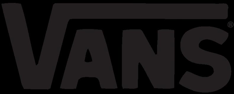 Klicke auf die Grafik für eine größere Ansicht  Name:791px-Vans-logo.svg.png Hits:52 Größe:25,7 KB ID:79282