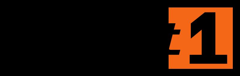 Klicke auf die Grafik f�r eine gr��ere Ansicht  Name:800px-Sport1_Logo.svg.png Hits:61 Gr��e:9,1 KB ID:80225