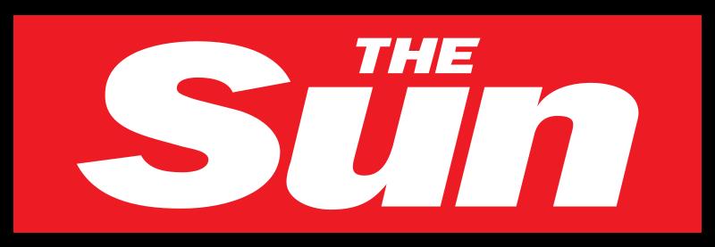 Klicke auf die Grafik f�r eine gr��ere Ansicht  Name:800px-The_Sun.svg.png Hits:66 Gr��e:18,6 KB ID:79501