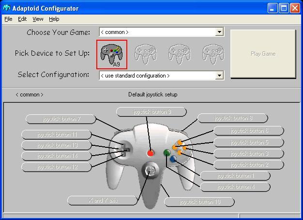 Klicke auf die Grafik für eine größere Ansicht  Name:Adaptoid Configurator XP.JPG Hits:227 Größe:53,6 KB ID:108531