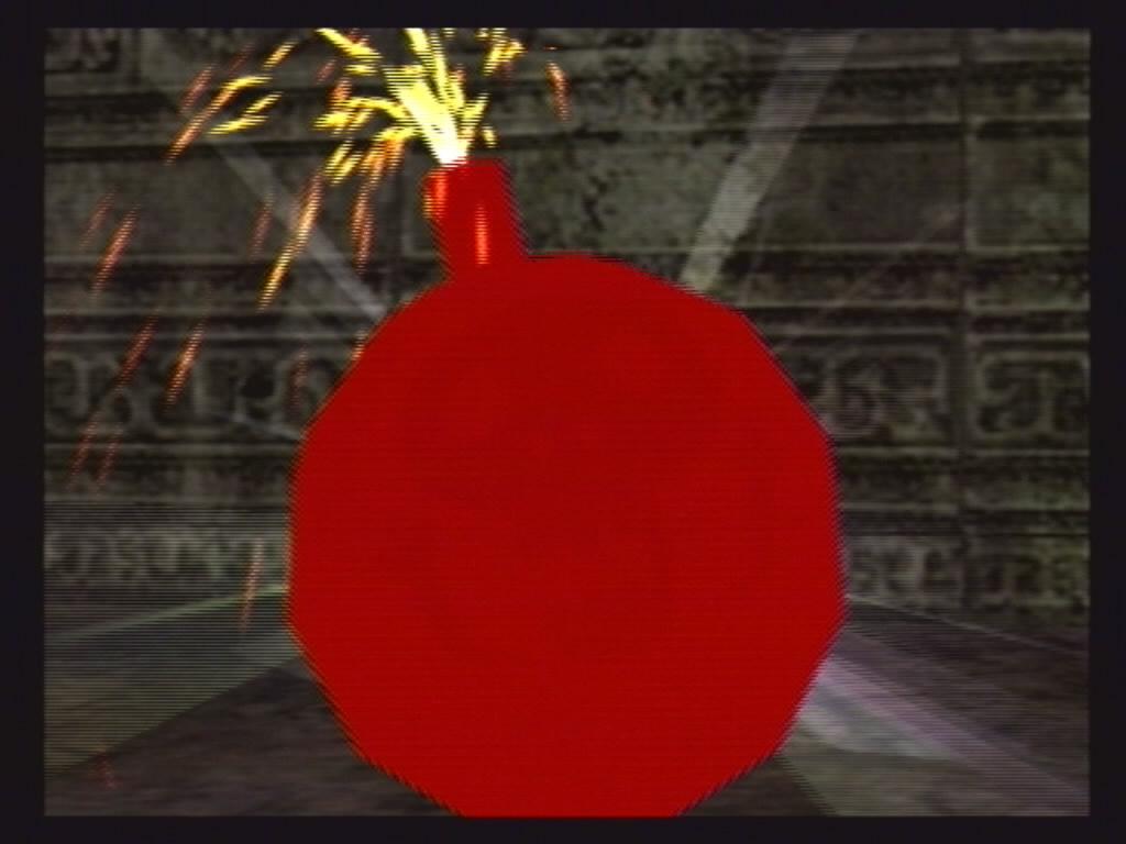 Klicke auf die Grafik für eine größere Ansicht  Name:Aiolon Rüsselfee Bombe.jpg Hits:353 Größe:93,2 KB ID:68569