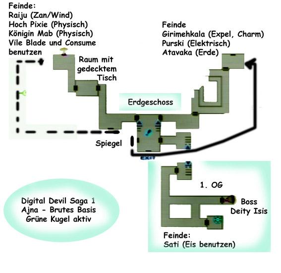 Klicke auf die Grafik f�r eine gr��ere Ansicht  Name:Ajna Gr�ne Kugel3.jpg Hits:413 Gr��e:81,6 KB ID:68094