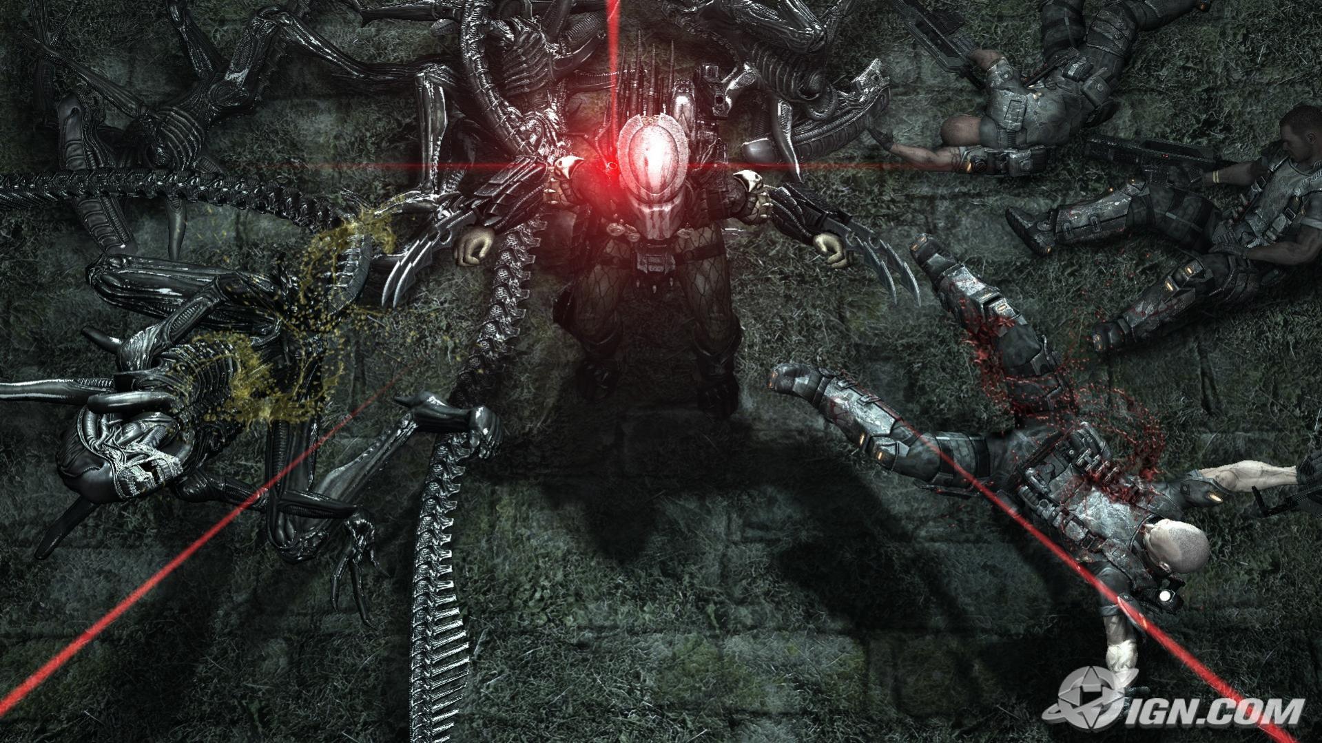 Klicke auf die Grafik f�r eine gr��ere Ansicht  Name:aliens-vs-predator-2.jpg Hits:87 Gr��e:399,0 KB ID:78123