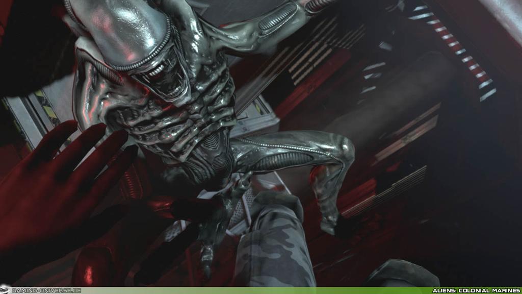 Klicke auf die Grafik f�r eine gr��ere Ansicht  Name:Aliens__Colonial_Marines_Pics_6.jpg Hits:128 Gr��e:146,3 KB ID:76459