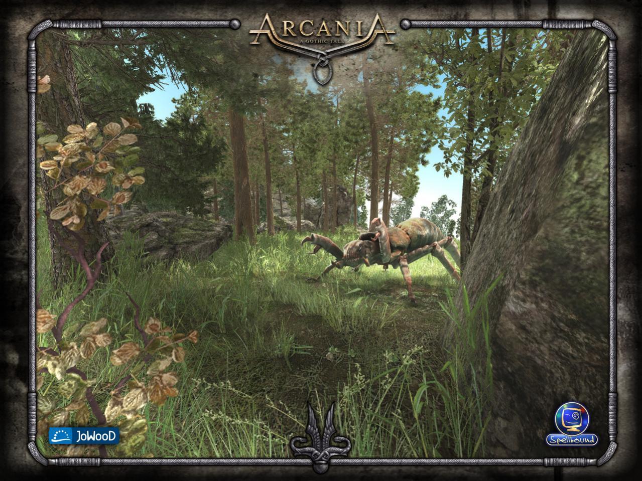 Klicke auf die Grafik für eine größere Ansicht  Name:arcania_new.jpg Hits:74 Größe:236,1 KB ID:77775