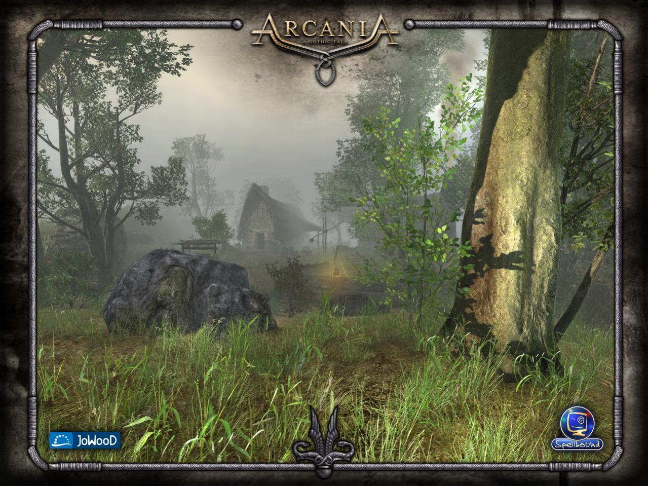 Klicke auf die Grafik für eine größere Ansicht  Name:arcania_new2.jpg Hits:66 Größe:229,6 KB ID:77776