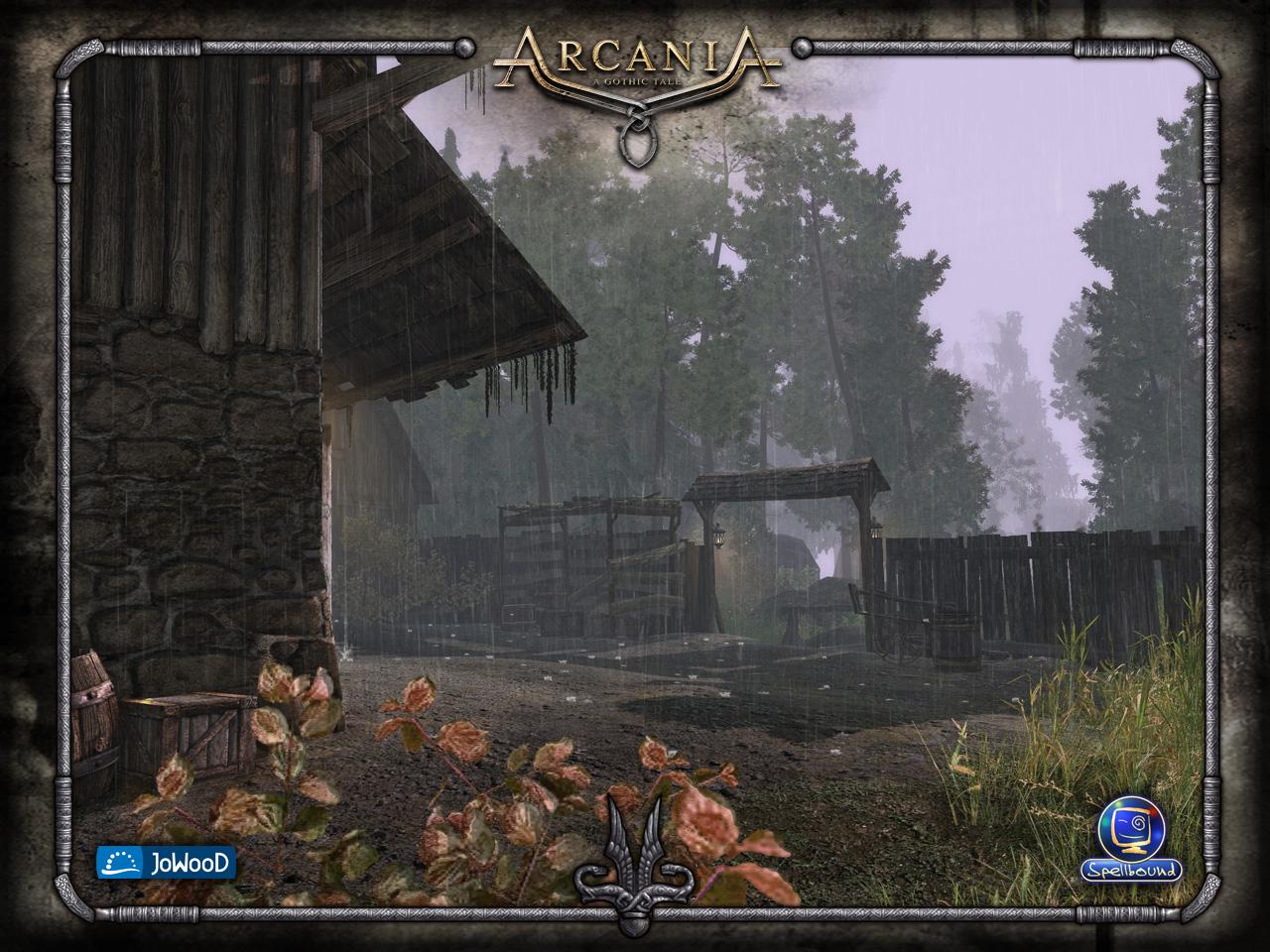 Klicke auf die Grafik für eine größere Ansicht  Name:arcania_new3.jpg Hits:57 Größe:470,9 KB ID:77777