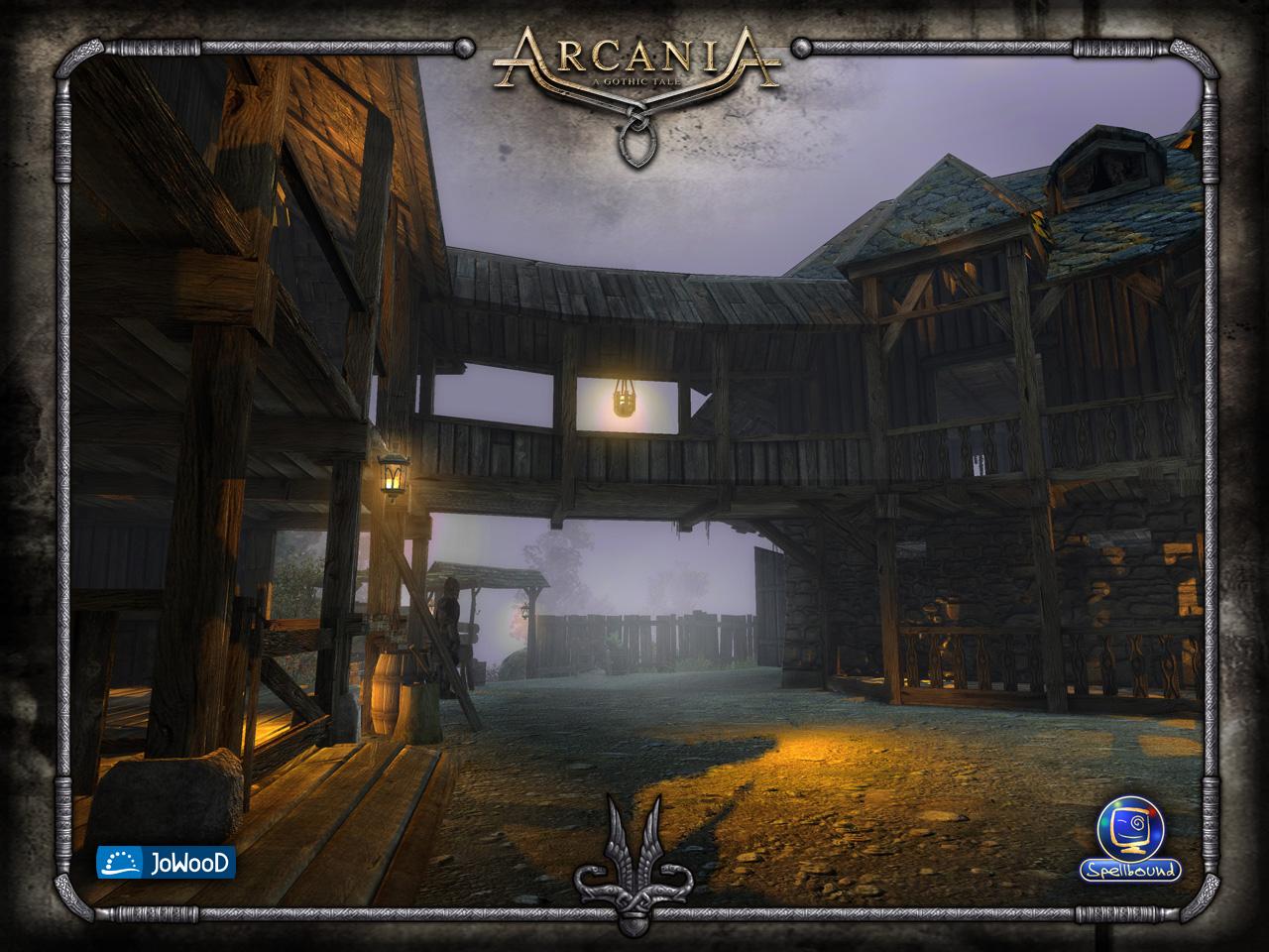 Klicke auf die Grafik für eine größere Ansicht  Name:arcania_new4.jpg Hits:59 Größe:426,7 KB ID:77778