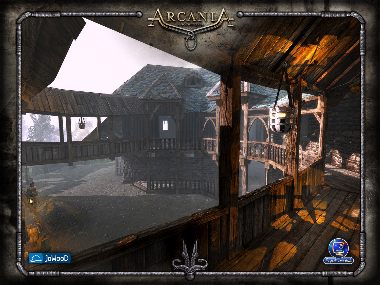 Klicke auf die Grafik für eine größere Ansicht  Name:arcania_new5.jpg Hits:65 Größe:484,3 KB ID:77779