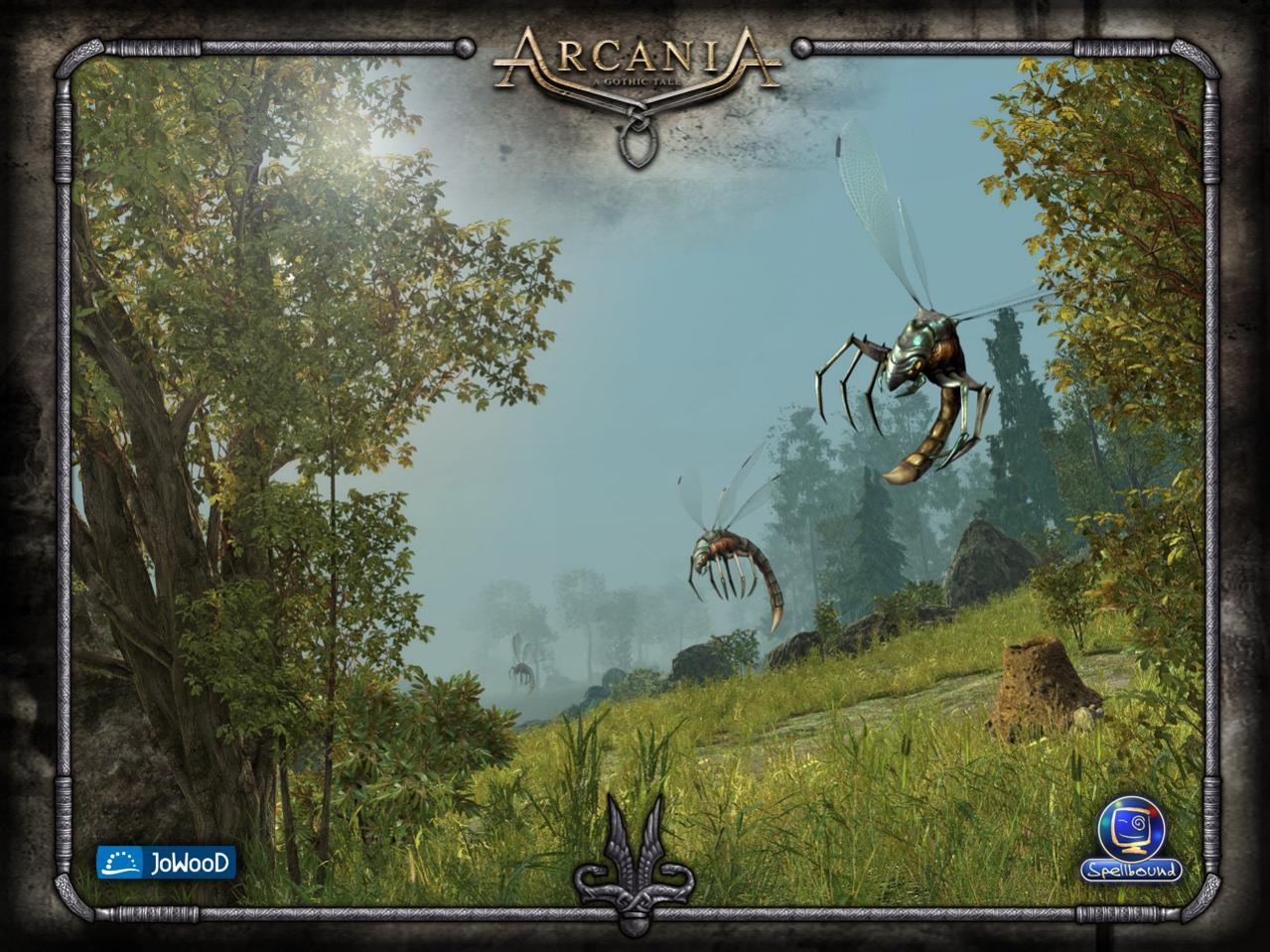 Klicke auf die Grafik für eine größere Ansicht  Name:arcania_new6.jpg Hits:52 Größe:215,4 KB ID:77780