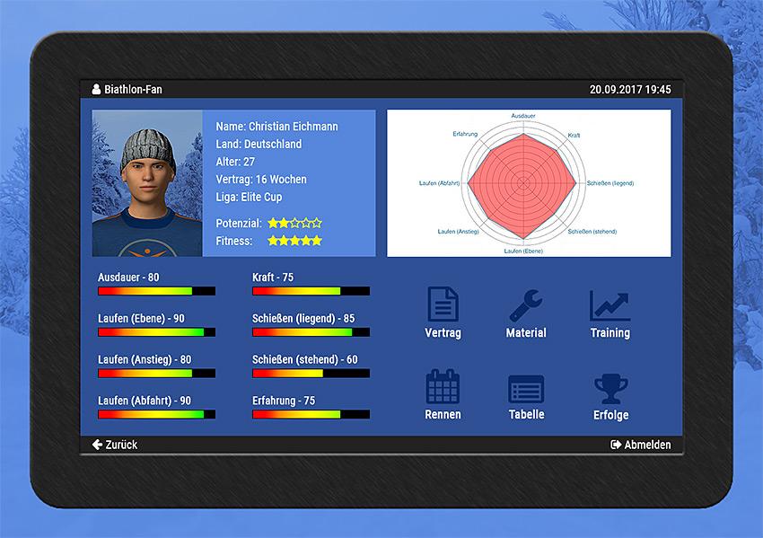 Klicke auf die Grafik für eine größere Ansicht  Name:athleten-profil.jpg Hits:4 Größe:149,6 KB ID:113871