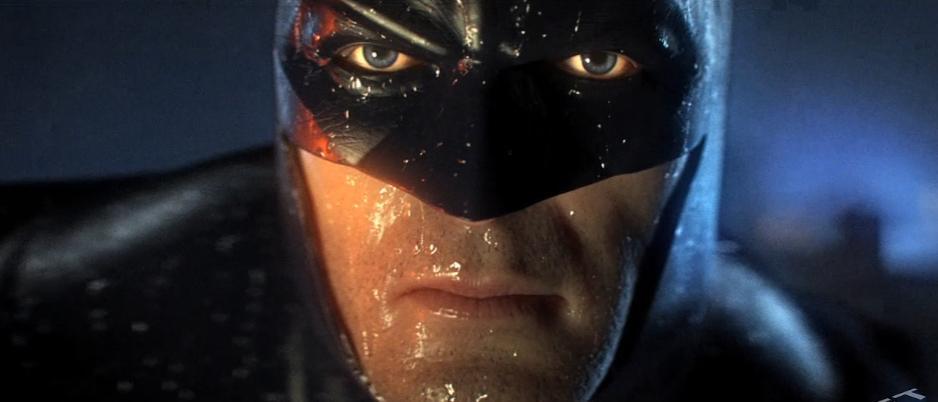 Klicke auf die Grafik für eine größere Ansicht  Name:Batman AC.jpg Hits:46 Größe:32,5 KB ID:99868