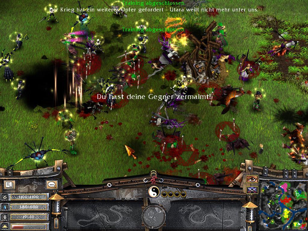 Klicke auf die Grafik für eine größere Ansicht  Name:Battlerealms.JPG Hits:321 Größe:199,3 KB ID:80613
