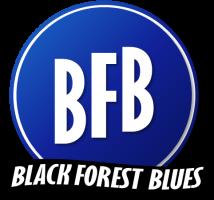 Klicke auf die Grafik f�r eine gr��ere Ansicht  Name:Black Forest Blues.png Hits:36 Gr��e:26,7 KB ID:82026