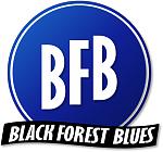 Klicke auf die Grafik für eine größere Ansicht  Name:BlackForestBlues.png Hits:81 Größe:21,0 KB ID:75809