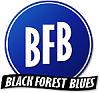 Name:  BlackForestBlues.png Hits: 133 Gr��e:  11,7 KB