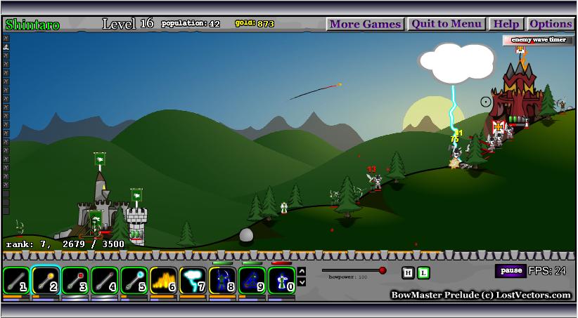 Klicke auf die Grafik für eine größere Ansicht  Name:bowmaster2.jpg Hits:119 Größe:310,2 KB ID:82921