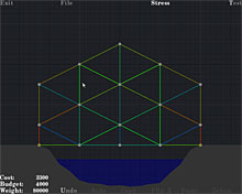 Klicke auf die Grafik für eine größere Ansicht  Name:bridgebuilding.jpg Hits:186 Größe:8,1 KB ID:83480