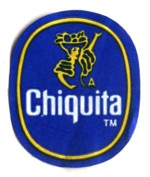 Klicke auf die Grafik für eine größere Ansicht  Name:chiquita.jpg Hits:53 Größe:26,4 KB ID:79285