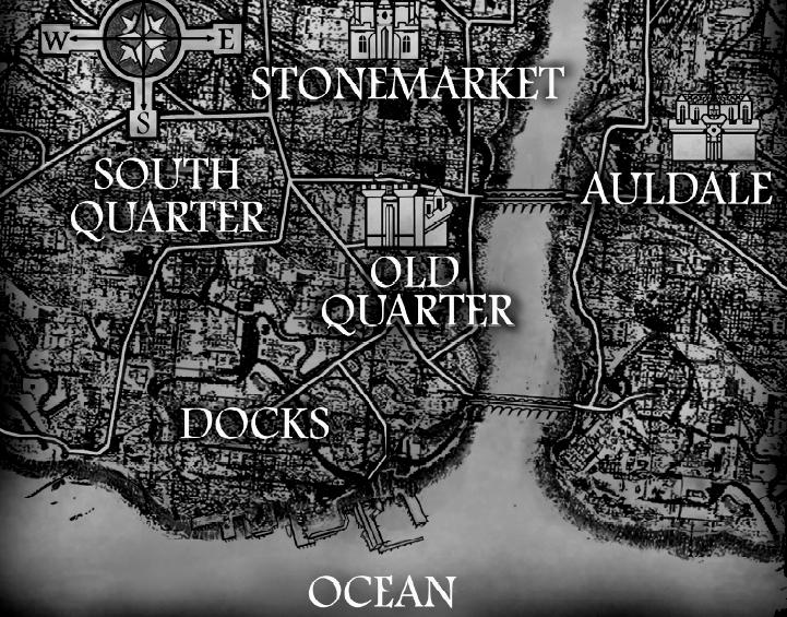 Klicke auf die Grafik f�r eine gr��ere Ansicht  Name:citymap_Thief.jpg Hits:145 Gr��e:335,0 KB ID:77627