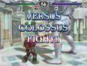 Klicke auf die Grafik f�r eine gr��ere Ansicht  Name:colossus.jpg Hits:97 Gr��e:12,8 KB ID:82437