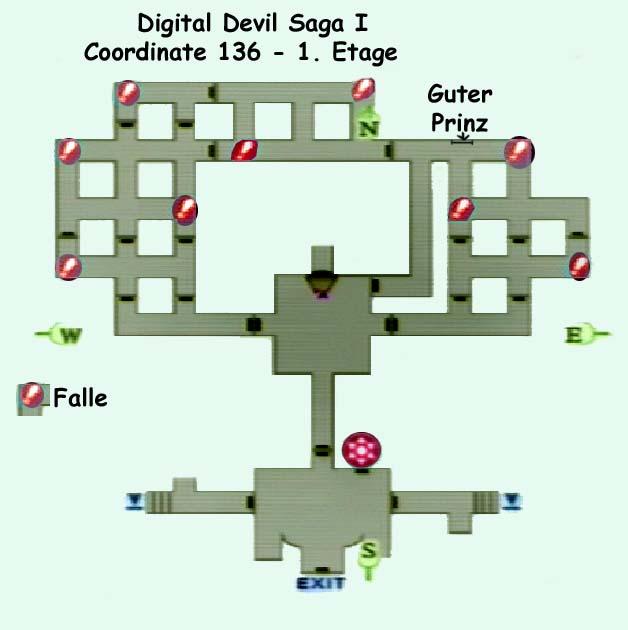 Klicke auf die Grafik f�r eine gr��ere Ansicht  Name:Coordinate 136 E.jpg Hits:387 Gr��e:50,5 KB ID:67995