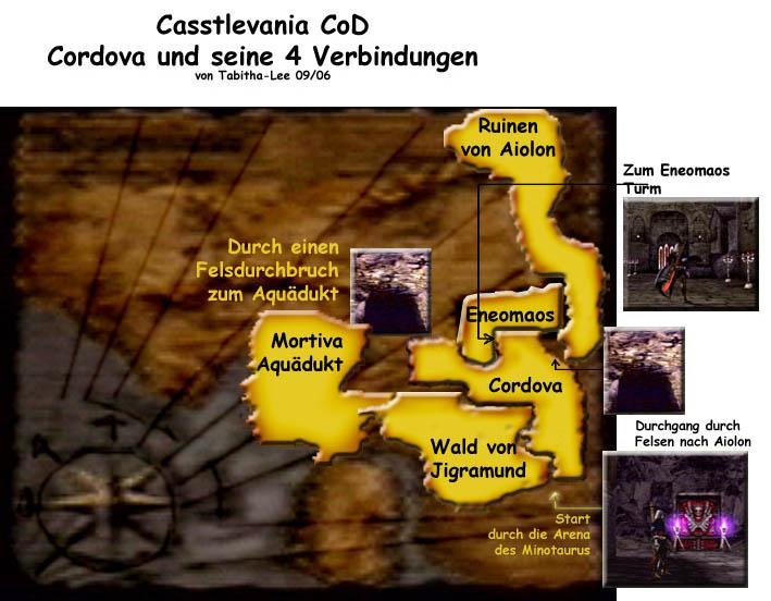 Klicke auf die Grafik für eine größere Ansicht  Name:Cordova Verbindungen.jpg Hits:554 Größe:92,3 KB ID:68694
