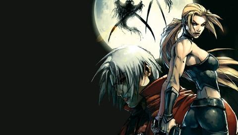 Klicke auf die Grafik für eine größere Ansicht  Name:Dante und Trish PSP.jpg Hits:147 Größe:38,4 KB ID:70458