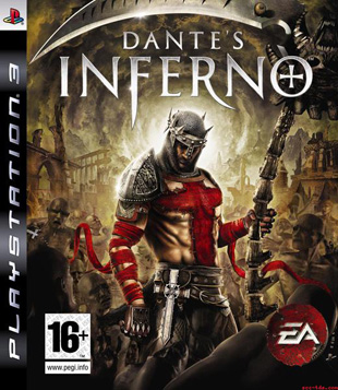 Klicke auf die Grafik für eine größere Ansicht  Name:Dantes_Inferno-cover.jpg Hits:54 Größe:63,0 KB ID:83092
