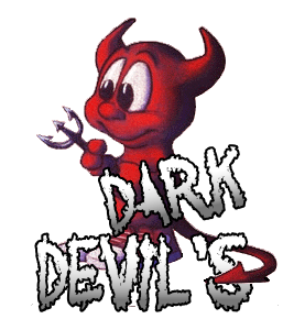 Klicke auf die Grafik für eine größere Ansicht  Name:Dark_Devils.png Hits:94 Größe:46,5 KB ID:75432