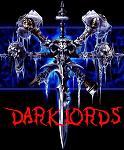 Klicke auf die Grafik für eine größere Ansicht  Name:Darklords.jpg Hits:62 Größe:6,7 KB ID:78300