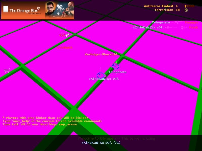 Klicke auf die Grafik f�r eine gr��ere Ansicht  Name:dddd.jpg Hits:62 Gr��e:187,4 KB ID:76021