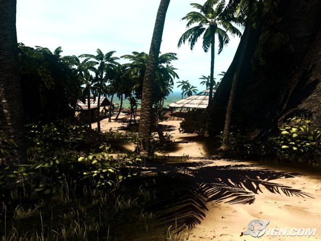 Klicke auf die Grafik für eine größere Ansicht  Name:dead-island-20070828015054988_640w.jpg Hits:160 Größe:65,3 KB ID:82515
