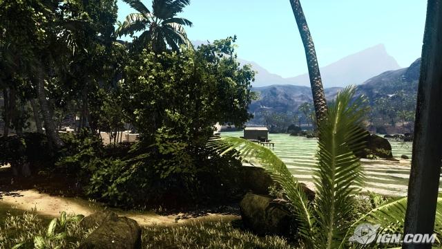 Klicke auf die Grafik für eine größere Ansicht  Name:dead-island-20080319005725022_640w.jpg Hits:171 Größe:237,7 KB ID:82518