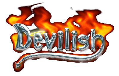 Klicke auf die Grafik f�r eine gr��ere Ansicht  Name:devilish1.6.jpg Hits:33 Gr��e:49,9 KB ID:82050