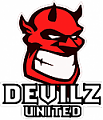 Name:  devilz.png Hits: 107 Gr��e:  13,7 KB