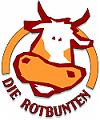 Name:  Die Rotbunten.png Hits: 145 Gr��e:  15,7 KB