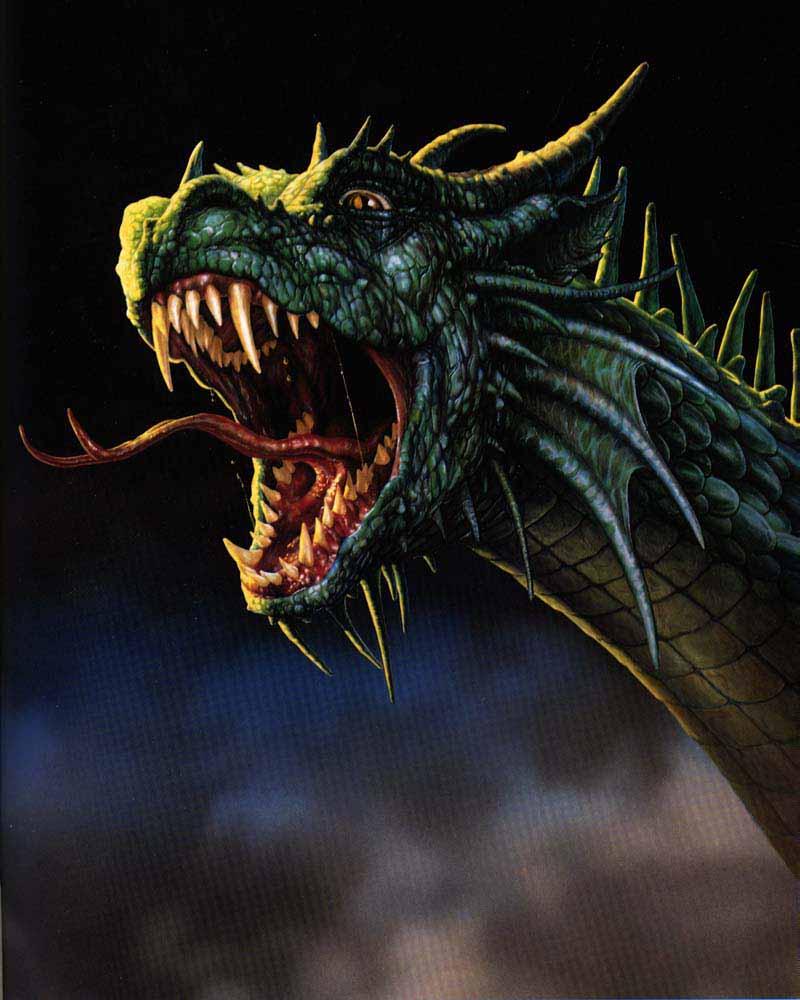 Klicke auf die Grafik f�r eine gr��ere Ansicht  Name:dragon1.jpg Hits:51 Gr��e:68,9 KB ID:82160