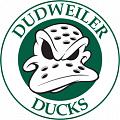 Name:  Dudweiler Ducks.png Hits: 176 Gr��e:  19,5 KB