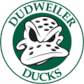 Name:  Dudweiler Ducks.png