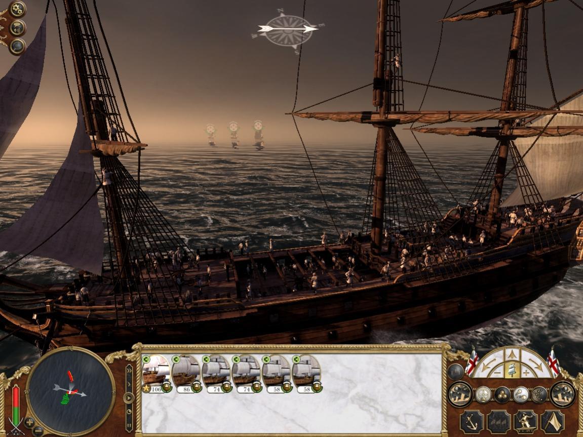 Klicke auf die Grafik f�r eine gr��ere Ansicht  Name:Empire Seeschlacht.jpg Hits:1394 Gr��e:152,6 KB ID:81184