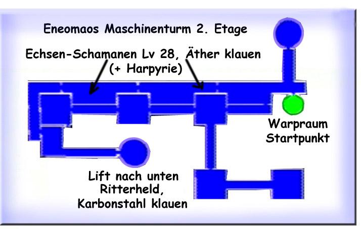 Klicke auf die Grafik für eine größere Ansicht  Name:Eneomaos Turm Aufleveln1.jpg Hits:376 Größe:89,6 KB ID:68562